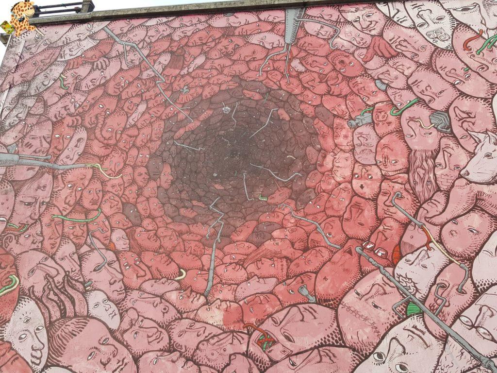 muralesordes283029 1024x768 - Ruta por los murales de Ordes - A Coruña