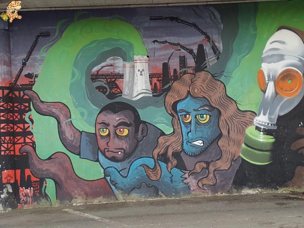 muralesordes283329 1024x768 - Ruta por los murales de Ordes - A Coruña