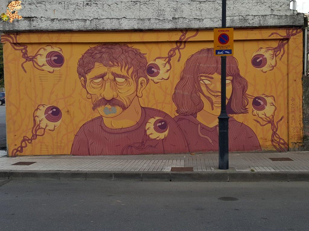 muralesordes283529 1024x768 - Ruta por los murales de Ordes - A Coruña