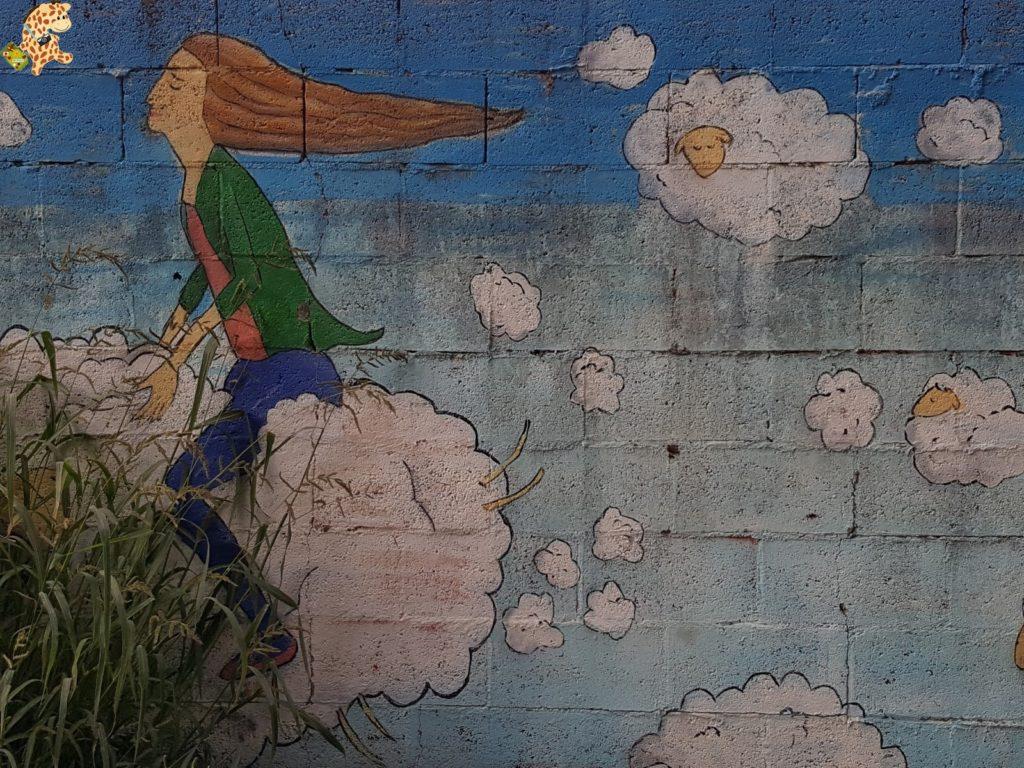 muralesordes283729 1024x768 - Ruta por los murales de Ordes - A Coruña