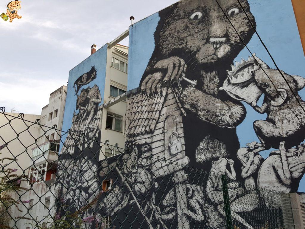 muralesordes283829 1024x768 - Ruta por los murales de Ordes - A Coruña