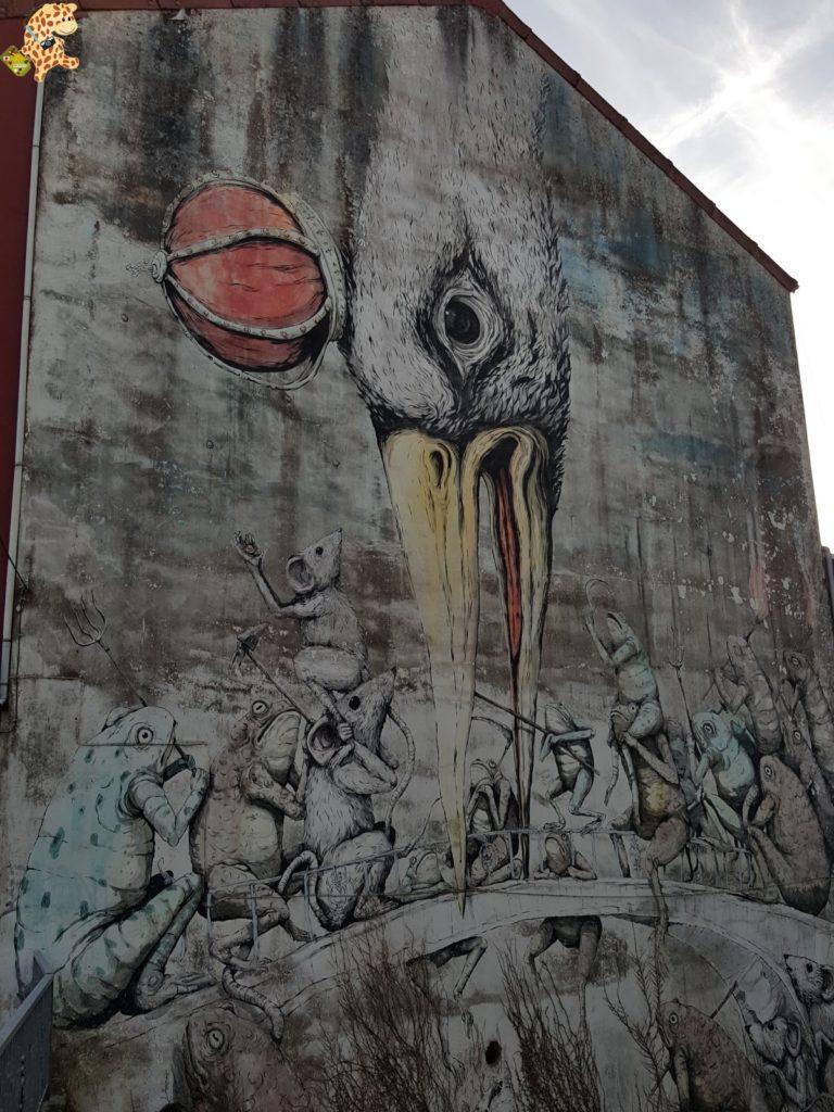 muralesordes284129 768x1024 - Ruta por los murales de Ordes - A Coruña