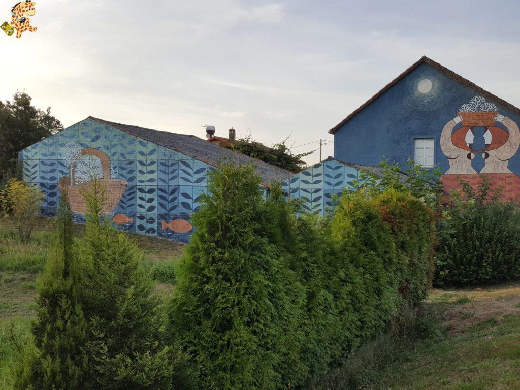 muralesordes284229 1024x768 - Ruta por los murales de Ordes - A Coruña