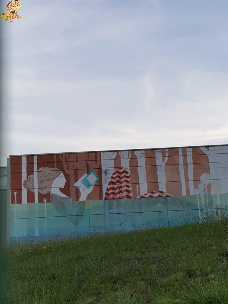 muralesordes284529 768x1024 - Ruta por los murales de Ordes - A Coruña