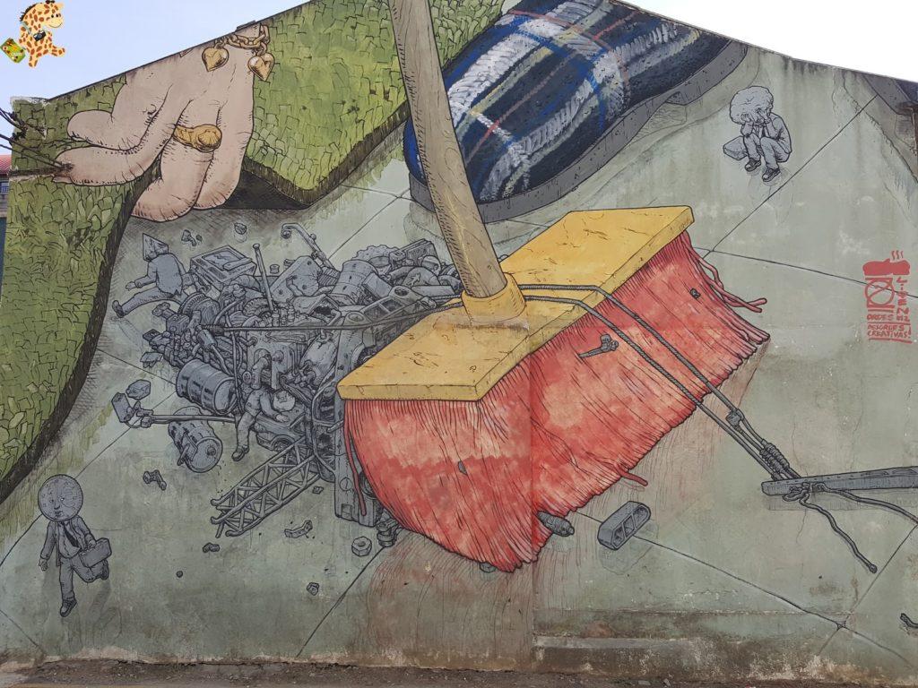 muralesordes28729 1024x768 - Ruta por los murales de Ordes - A Coruña