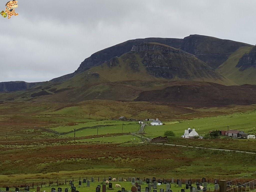 queverenskyeen2dias281129 1024x768 - Isla de Skye en 2 días