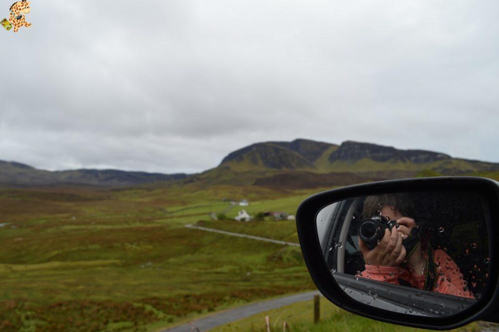 queverenskyeen2dias281329 1024x681 - Isla de Skye en 2 días