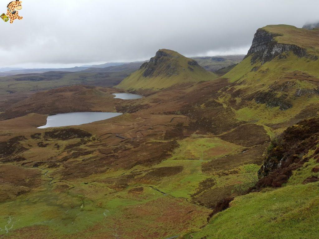 queverenskyeen2dias281529 1024x768 - Isla de Skye en 2 días