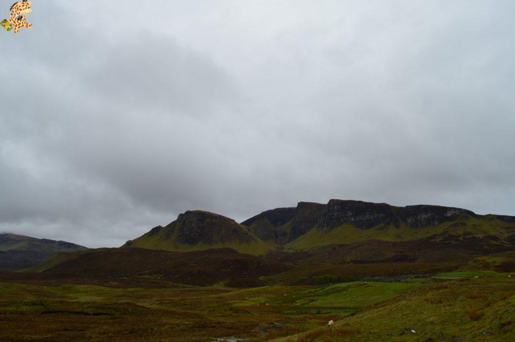 queverenskyeen2dias281629 1024x681 - Isla de Skye en 2 días