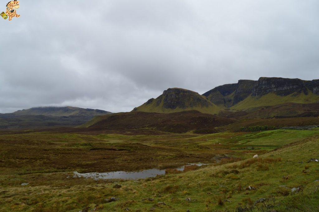 queverenskyeen2dias281729 1024x681 - Isla de Skye en 2 días
