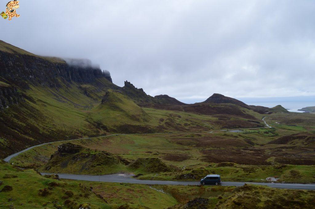 queverenskyeen2dias281829 1024x681 - Isla de Skye en 2 días