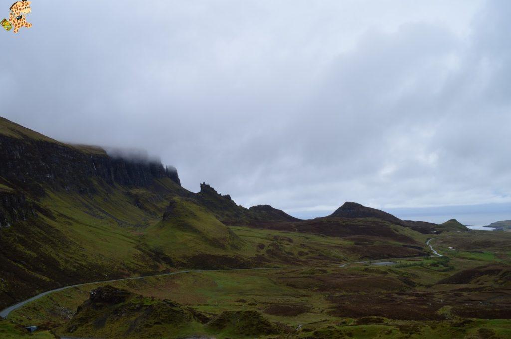 queverenskyeen2dias281929 1024x681 - Isla de Skye en 2 días