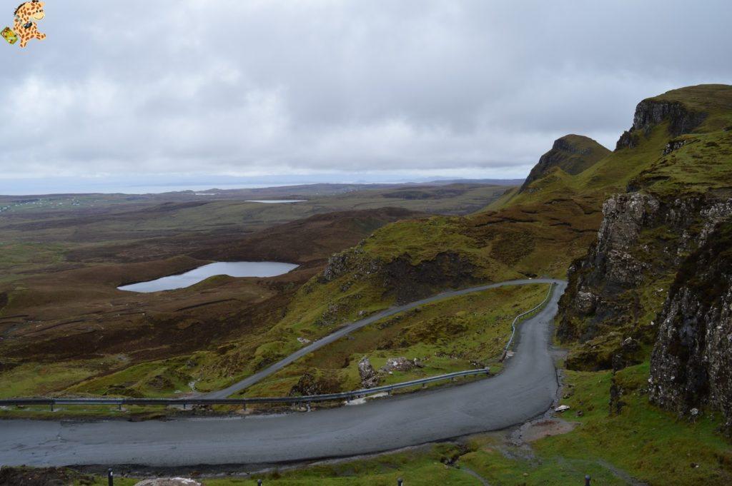 queverenskyeen2dias282029 1024x681 - Isla de Skye en 2 días