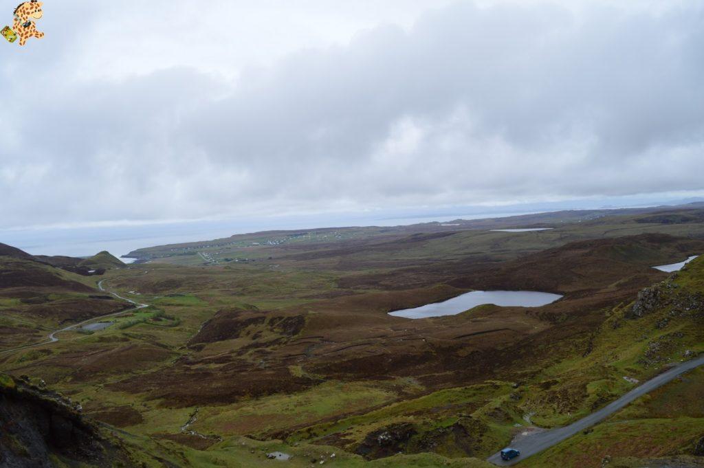 queverenskyeen2dias282129 1024x681 - Isla de Skye en 2 días