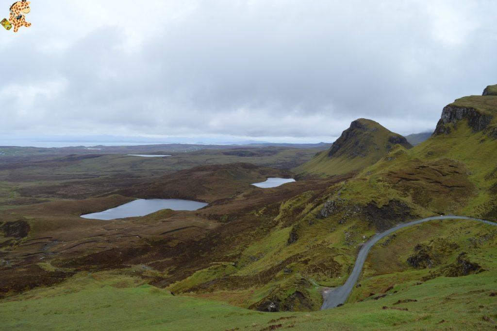 queverenskyeen2dias282229 1024x681 - Isla de Skye en 2 días