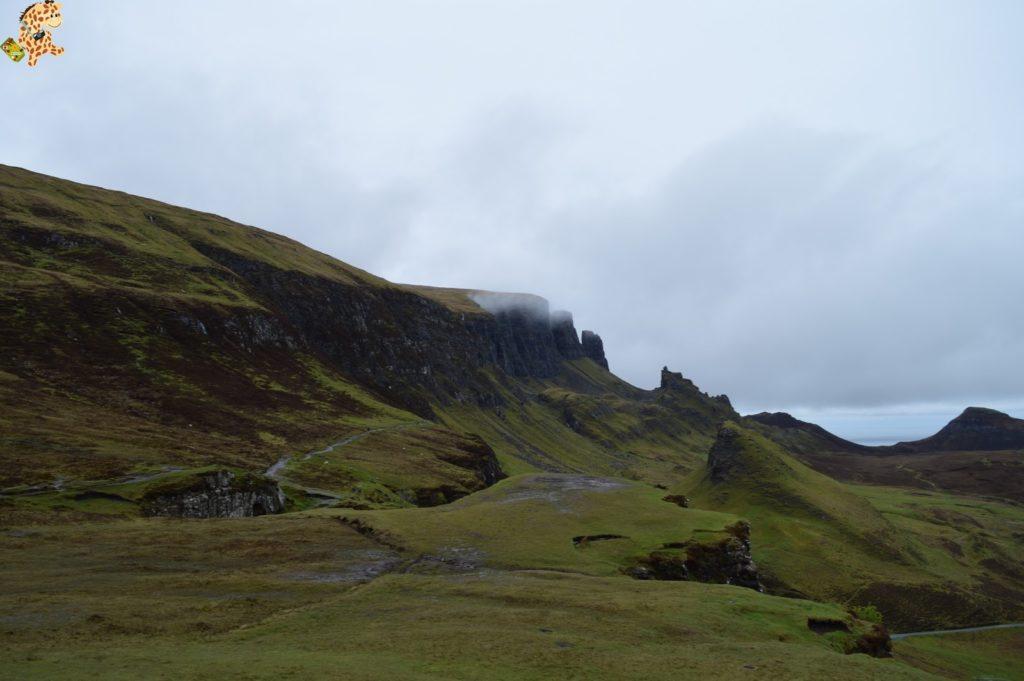 queverenskyeen2dias282329 1024x681 - Isla de Skye en 2 días