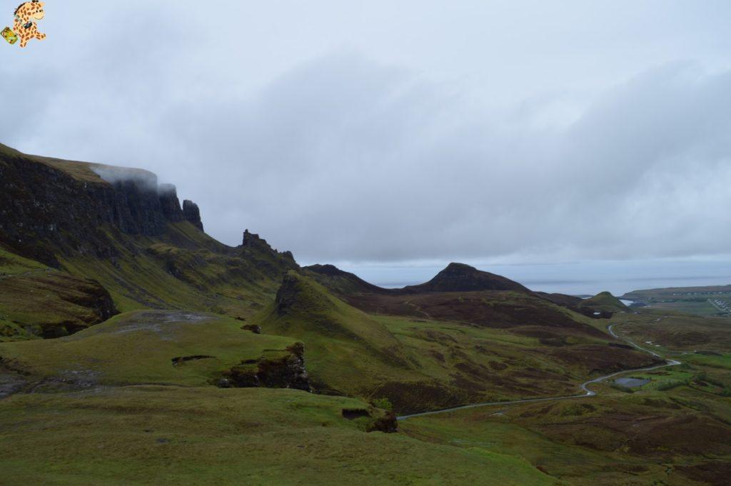 queverenskyeen2dias282429 1024x681 - Isla de Skye en 2 días