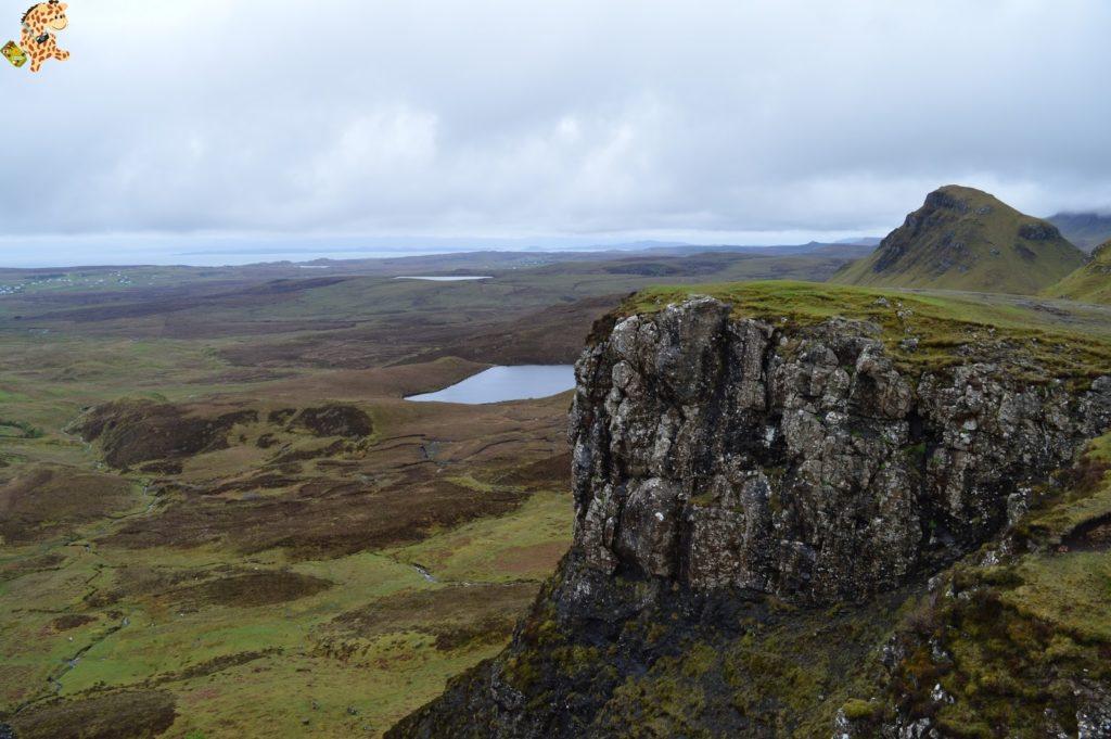 queverenskyeen2dias282529 1024x681 - Isla de Skye en 2 días