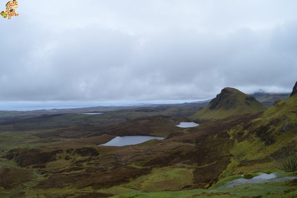 queverenskyeen2dias282629 1024x681 - Isla de Skye en 2 días