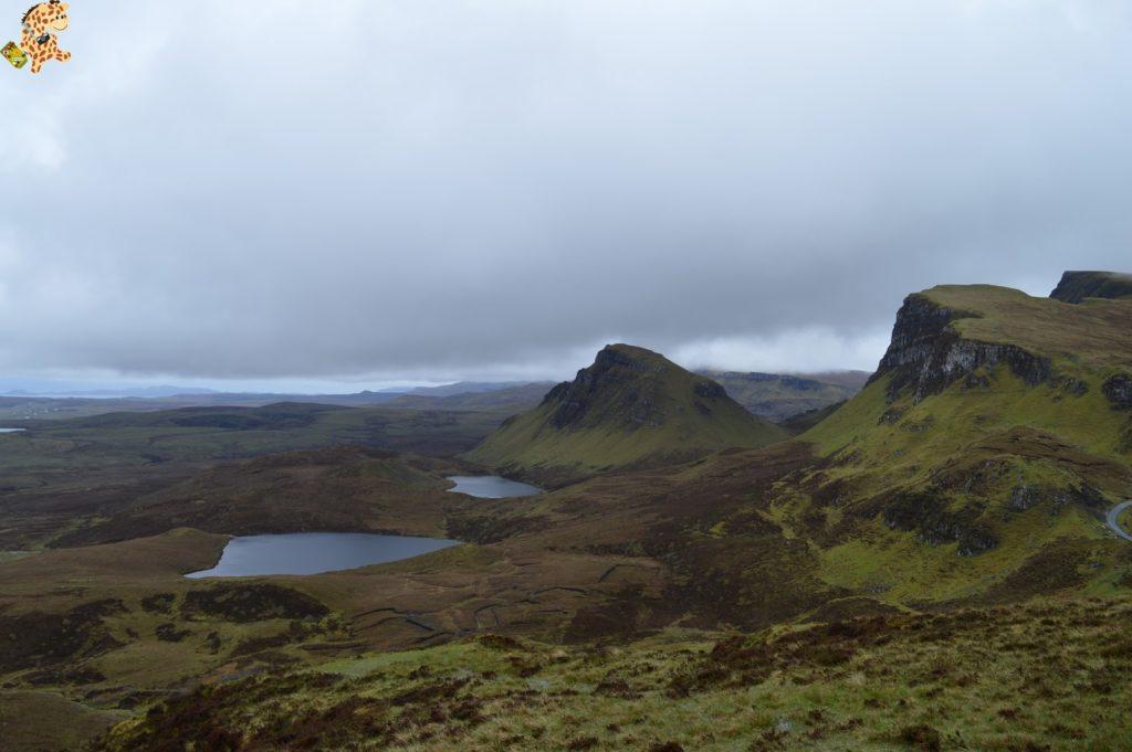queverenskyeen2dias282929 1024x681 - Isla de Skye en 2 días