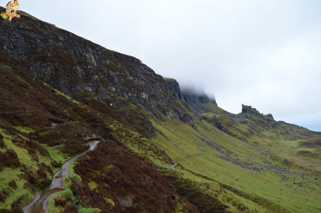 queverenskyeen2dias283029 1024x681 - Isla de Skye en 2 días