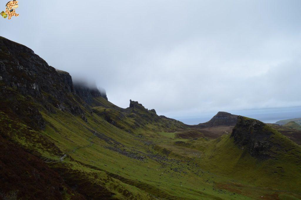 queverenskyeen2dias283129 1024x681 - Isla de Skye en 2 días