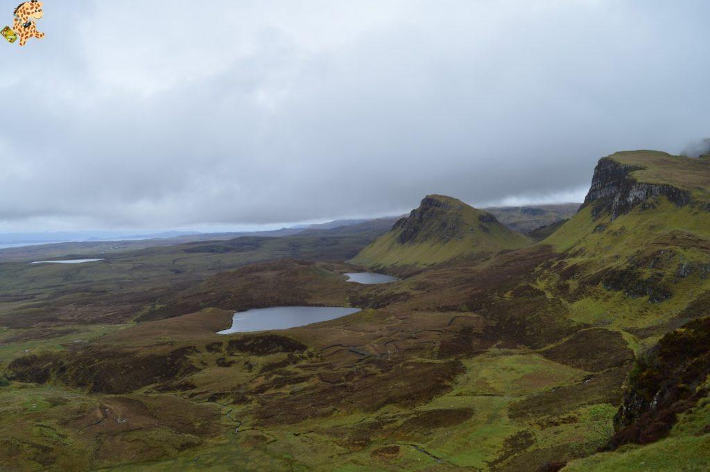 queverenskyeen2dias283229 1024x681 - Isla de Skye en 2 días