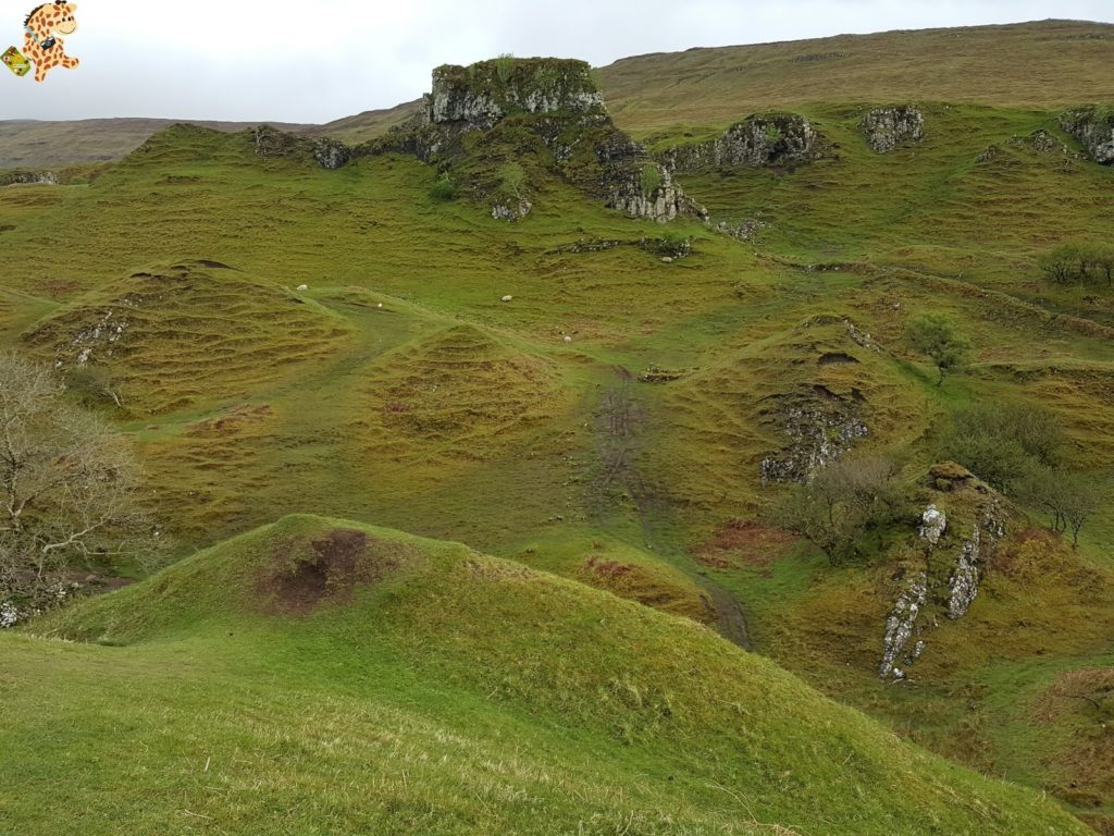 queverenskyeen2dias283429 1024x768 - Isla de Skye en 2 días