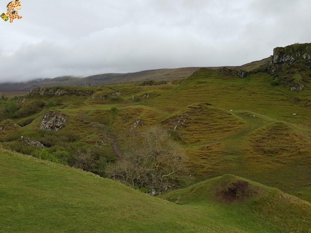 queverenskyeen2dias283529 1024x768 - Isla de Skye en 2 días