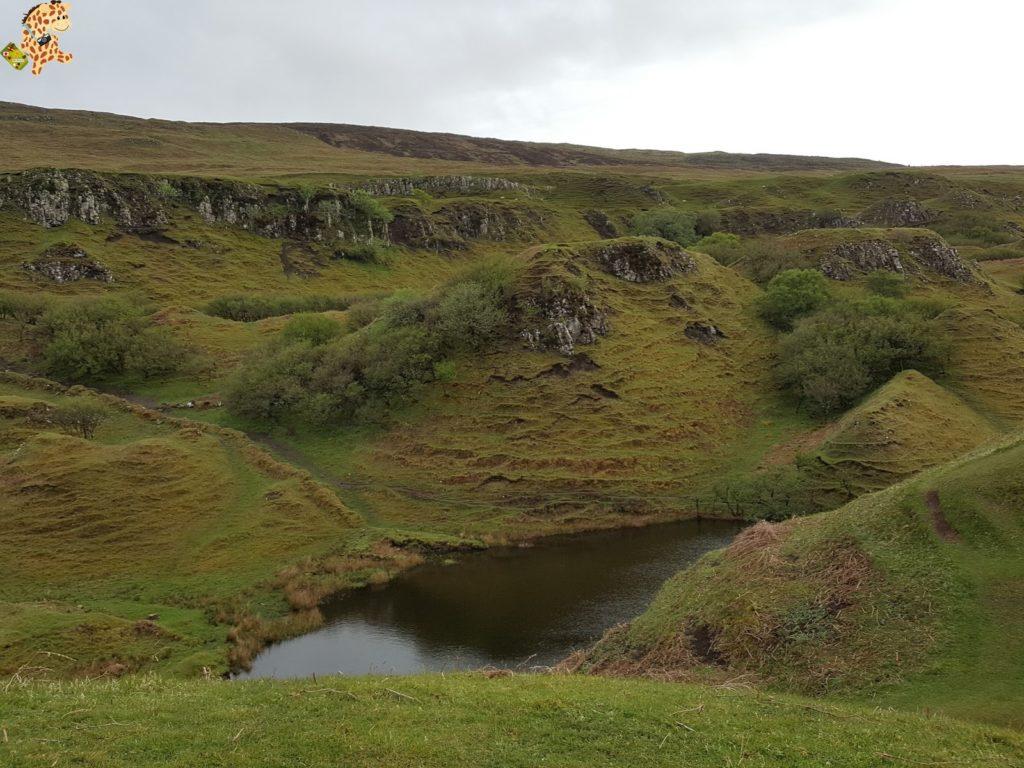 queverenskyeen2dias283629 1024x768 - Isla de Skye en 2 días