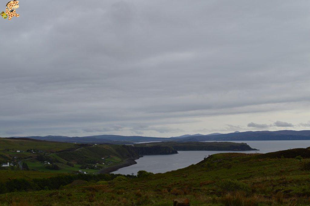 queverenskyeen2dias283729 1024x681 - Isla de Skye en 2 días