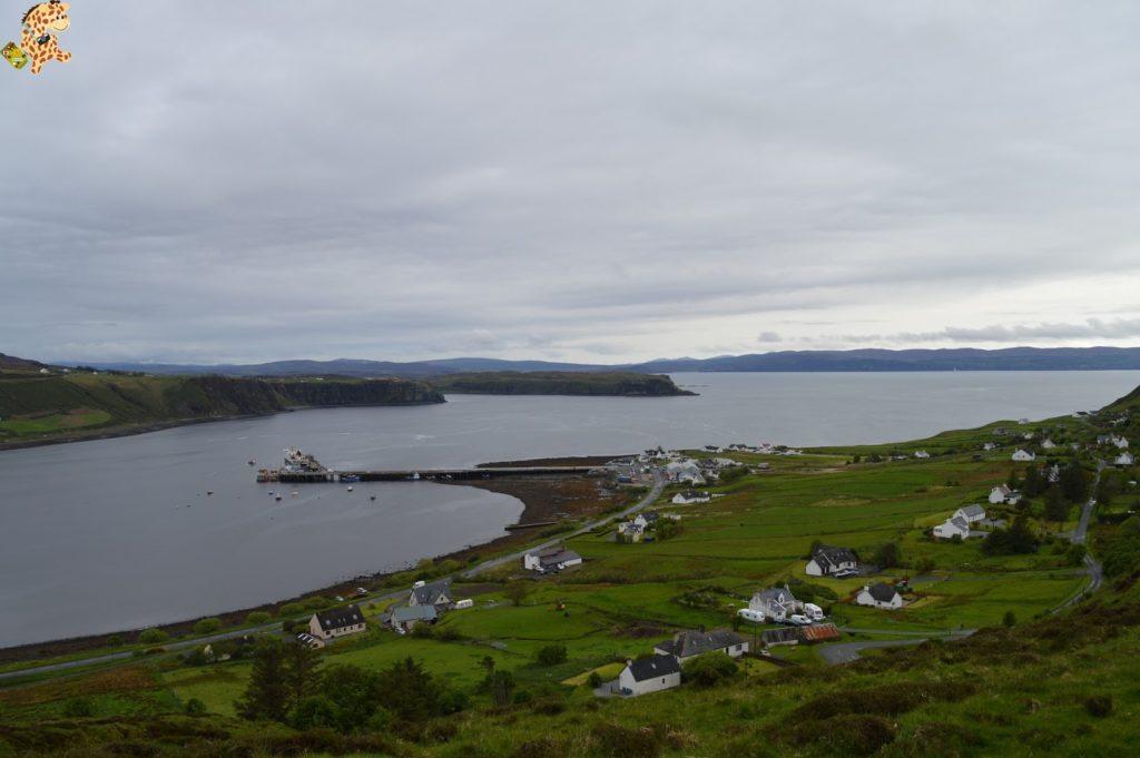 queverenskyeen2dias283829 1024x681 - Isla de Skye en 2 días
