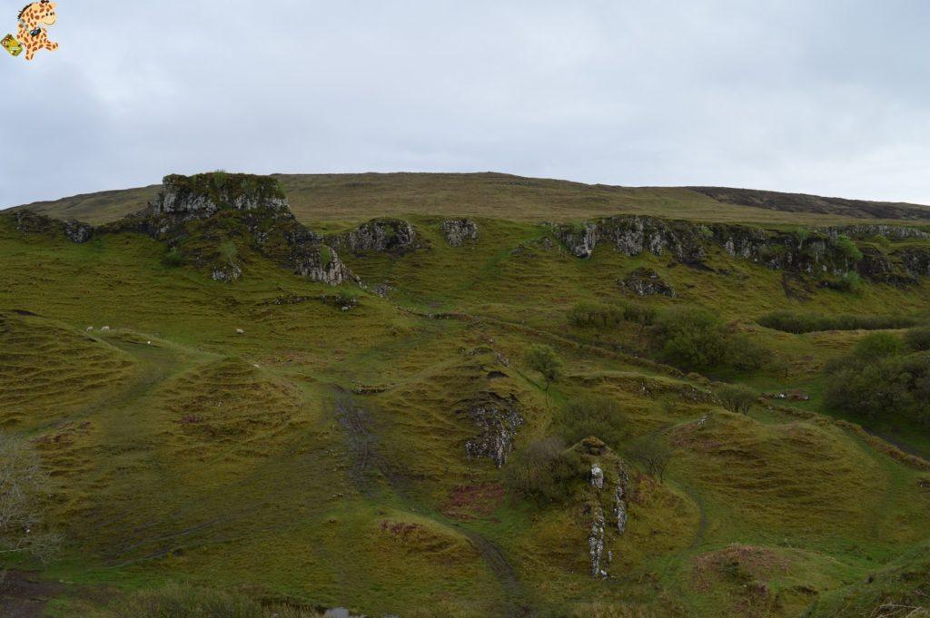 queverenskyeen2dias283929 1024x681 - Isla de Skye en 2 días
