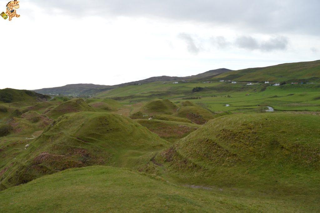 queverenskyeen2dias284029 1024x681 - Isla de Skye en 2 días