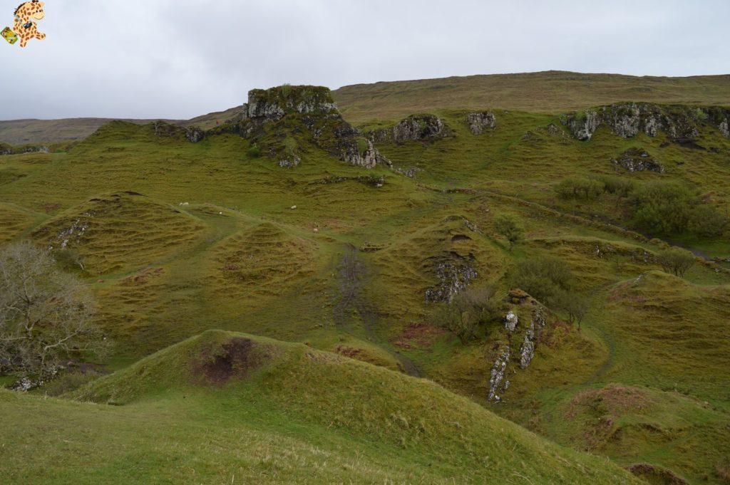 queverenskyeen2dias284129 1024x681 - Isla de Skye en 2 días