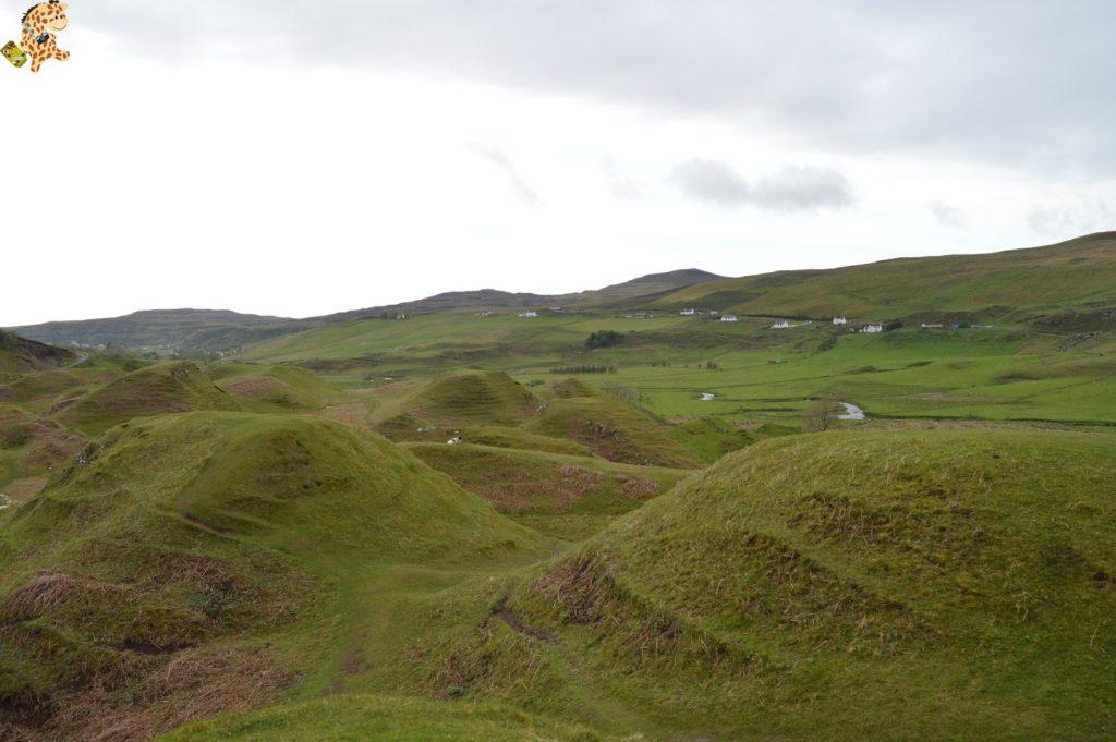 queverenskyeen2dias284229 1024x681 - Isla de Skye en 2 días