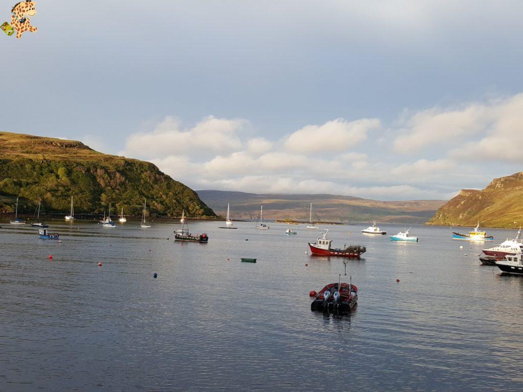 queverenskyeen2dias284429 1024x768 - Isla de Skye en 2 días