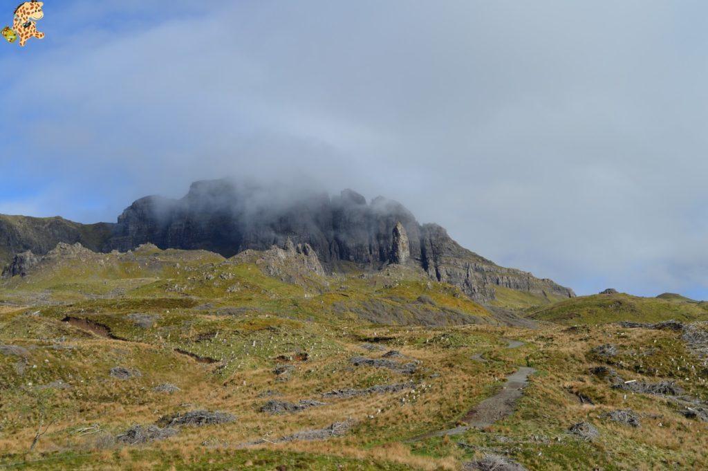 queverenskyeen2dias284829 1024x681 - Isla de Skye en 2 días