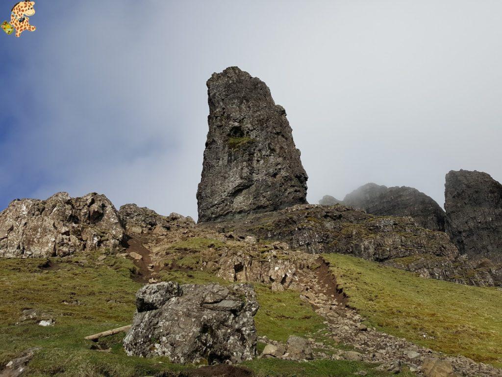 queverenskyeen2dias284929 1024x768 - Isla de Skye en 2 días