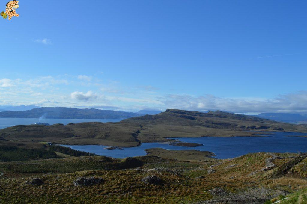 queverenskyeen2dias285029 1024x681 - Isla de Skye en 2 días