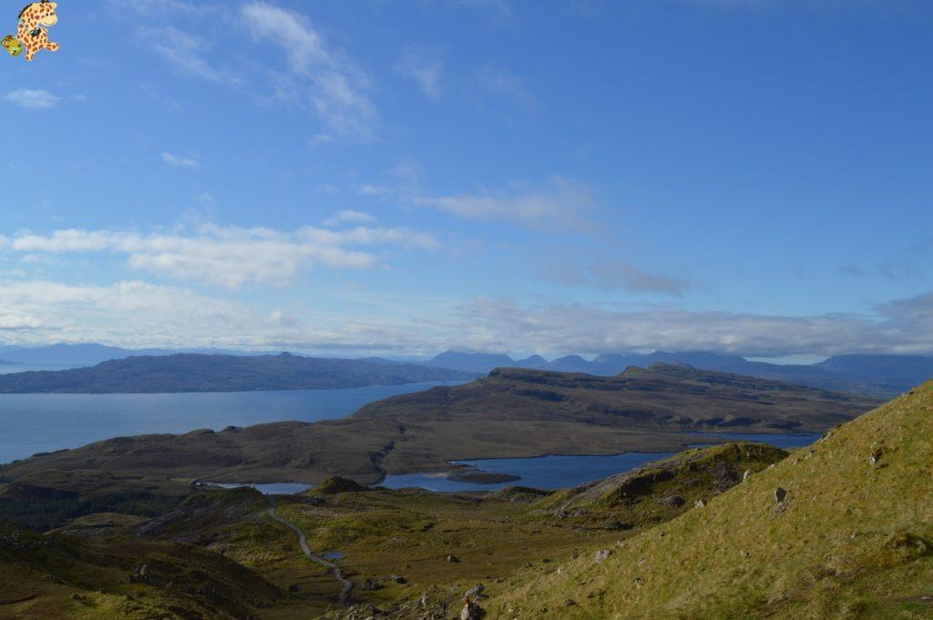 queverenskyeen2dias285229 1024x681 - Isla de Skye en 2 días