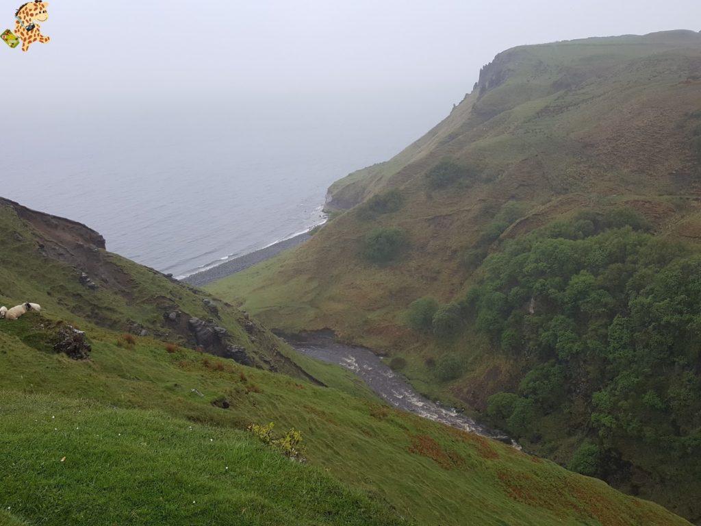 queverenskyeen2dias28529 1024x768 - Isla de Skye en 2 días