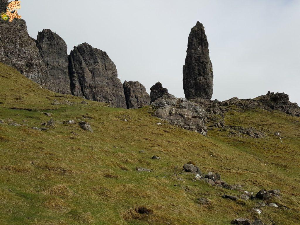 queverenskyeen2dias285429 1024x768 - Isla de Skye en 2 días