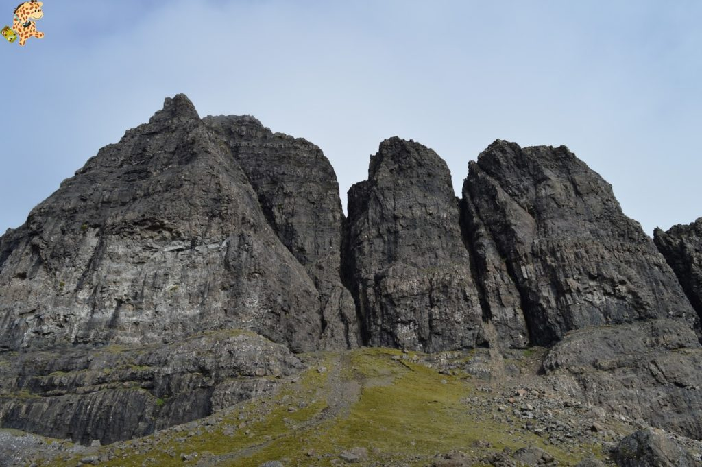 queverenskyeen2dias285629 1024x681 - Isla de Skye en 2 días