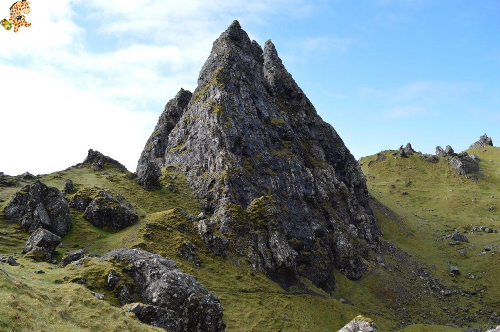 queverenskyeen2dias285729 1024x681 - Isla de Skye en 2 días