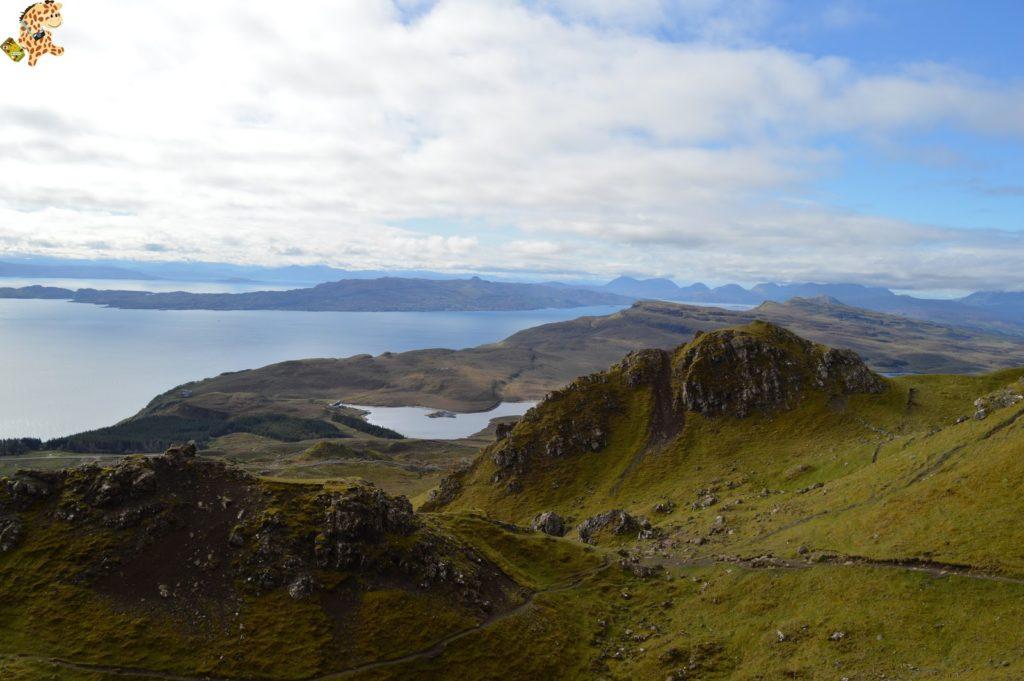 queverenskyeen2dias285829 1024x681 - Isla de Skye en 2 días