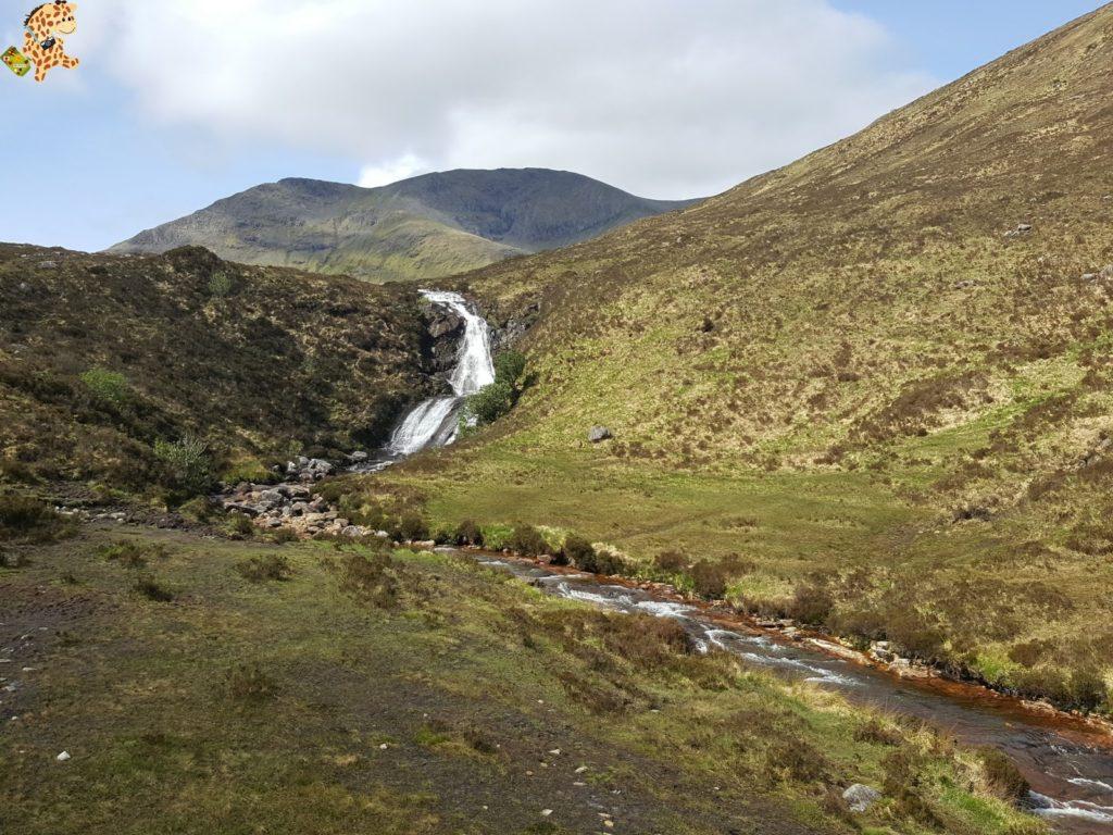 queverenskyeen2dias285929 1024x768 - Isla de Skye en 2 días
