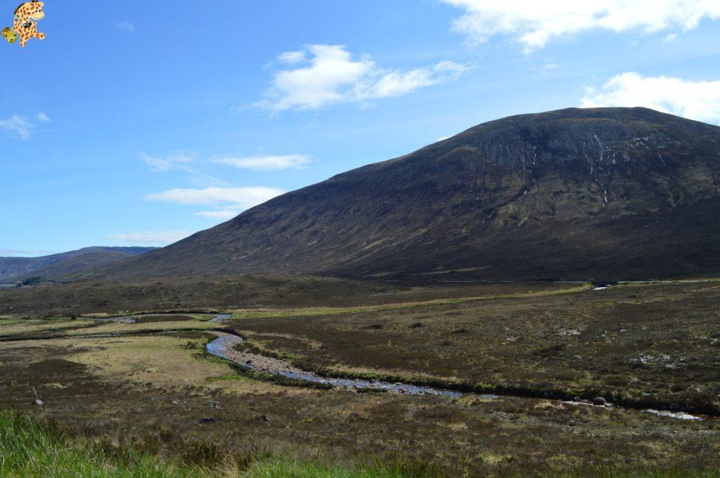 queverenskyeen2dias286129 1024x681 - Isla de Skye en 2 días