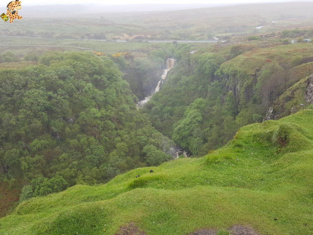 queverenskyeen2dias28629 1024x768 - Isla de Skye en 2 días