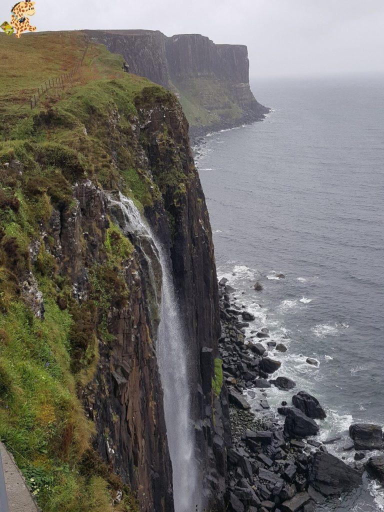queverenskyeen2dias28729 768x1024 - Isla de Skye en 2 días